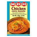 MDH Chicken Currymasala 100g