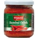 Diamond Sambal Olek 200g