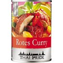 TP Roten Curry 400ml