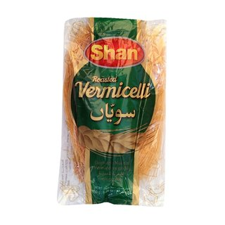 Shan Roasted Vermicelli 150g