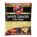 Ita-San White Ginger for Sushi 1,5kg
